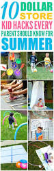 228 best outdoor and backyard activities images on pinterest