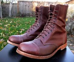 s engineer boots sale william lennon derby boots by thefedoralounge user jimmer 5