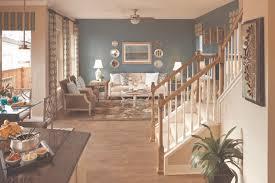 Home Design Center Denver Cottages Collection Stapleton Denver