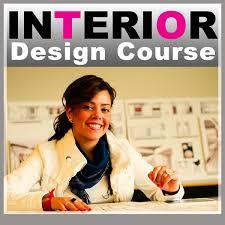 Interior Decoration Courses Top College Of Fashion Design Interior Design Animation