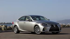 lexus is 350 awd vs rwd lexus is 300 vs is 350 which one should you buy clublexus