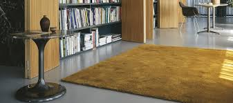 Pottery Barn Henley Rug Pottery Barn Henley Rug Designs Tedx Decors The Country Styles