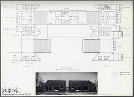 239 best plans and sections images on pinterest architecture