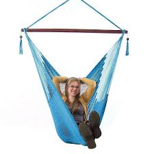 Brazilian Hammock Chair Best Hanging Hammock Chair Reviews 2017 U2013 Our Top 5 Picks