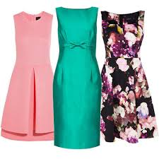 wedding guest dresses uk winter wedding guest dresses the and gorgeous