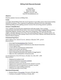 resume templates for doctors medical billing resume occupationalexamplessamples free edit awesome medical billing resume sample mr sample resume best medical billing resume template