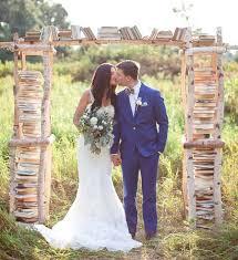 wedding arches nz 7 amazing diy ideas for your wedding