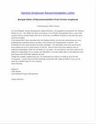Sample Recommendation Letter Teacher Sample Reference Format For A Sample Testimonial Letter Template