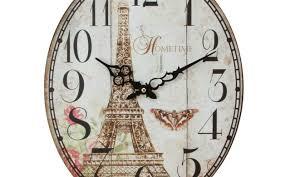 terrific kitchen wall clocks the range tags kitchen wall clock