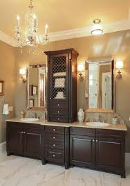 Country Bathroom Designs Colors Best 25 Country Bathroom Design Ideas Ideas On Pinterest Small