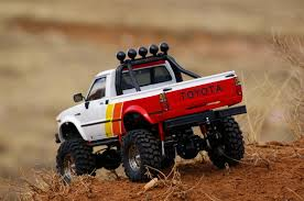 buy my toyota 58397 toyota hilux high lift from wyoming showroom sold this