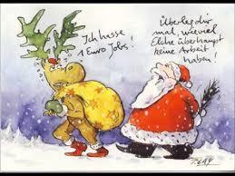 lustige weihnachtsgrüße - Lustige Weihnachtssprüche Für Kollegen