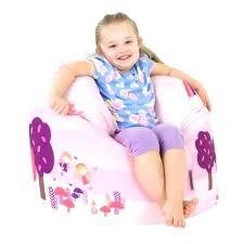 kid bean bag chairs u2013 monplancul info