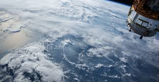 study why troposphere warming differs between models and