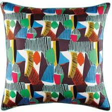 Home Decor Websites Australia 160 Best Home Decor Pillows Images On Pinterest Cushions Decor
