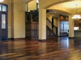 32 best hickory flooring images on hickory flooring