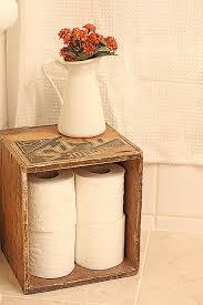 antique bathroom decorating ideas best 25 vintage bathroom decor ideas on half bathroom