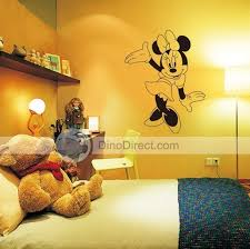 Disney Home Decor Ideas 83 Best Disney Nursery Images On Pinterest Disney Nursery