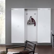 Ikea Armadi Con Ante Scorrevoli by Ingresso Con Mobile Stiro A Scomparsa Cambridge F17 Arredaclick