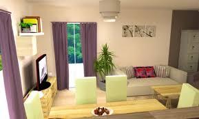 chambre blanc et fushia chambre fushia et blanc affordable tapis chambre fille ikea