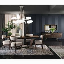 italian contemporary furniture manufacturers italian modern