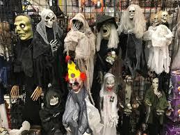 spirit halloween northridge photo gallery phantom halloween stores