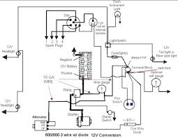 cool evinrude key switch wiring diagram pictures inspiration
