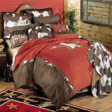 Best Rustic And Western Furniture Images On Pinterest Western - Western furniture san antonio
