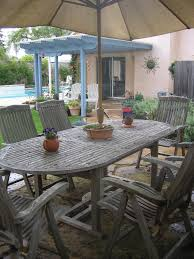 Patio Furniture Kmart Clearance by Exterior Design Exciting Outdoor Furniture Design With Smith And