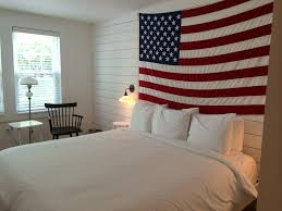 Flag House Inn A Cape Cod Travel Diary Luxury Travel To Provincetown U0027s Best
