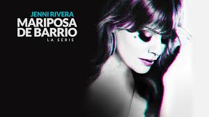 Seeking Capitulo 1 Mariposa De Barrio Capítulo 3 Daleplay