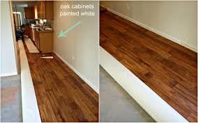 Vinyl Laminate Flooring Luxury Vinyl Plank Flooring Vs Laminate