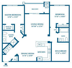 residential floor plans cypress residential floor plan the at autumn ridge