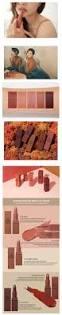 3ce mood recipe matte lip color kokofash