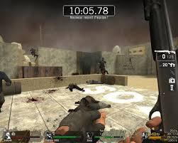 video game quote database de dust 2 l4d map database
