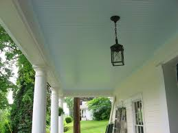light blue paint color for porch ceiling www energywarden net