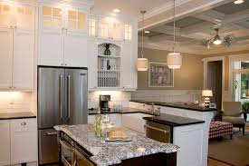 Coastal Living Kitchen - kitchen great coastal kitchen ideas coastal kitchen st simons