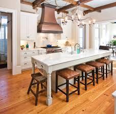 mid century modern kitchen appliances denver copper kitchen appliances modern with walnut island range