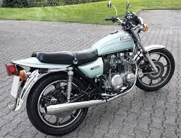 kawasaki z650 kz650 c2 custom model 1978 in nearly 100 stock