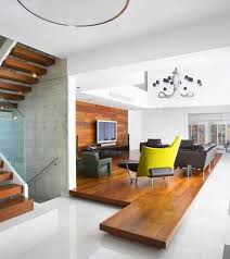 Total Home Interior Solutions Ids Increation Best Home Interior Designers In Mangalore