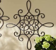 wrought iron wall decor ideas u2013 thejots net