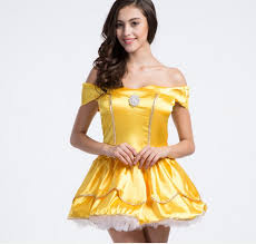 Xxl Halloween Costume Compare Prices Halloween Xxl Shopping Buy Price