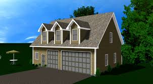 Garages With Apartments Above Emejing Garages With Apartments Pictures Home Design Ideas