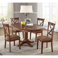 juno 5 piece dining set juno 5 piece dining set item 1049156 click to zoom