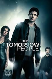 Seeking Season 1 123movies The Tomorrow Season 1 For Free On Hdonline To