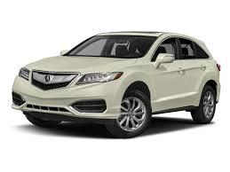 Acura Rdx 2015 Specs 2017 Acura Rdx Price Trims Options Specs Photos Reviews