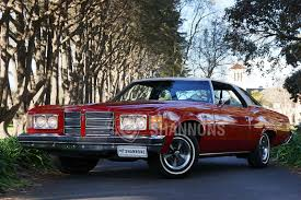 1975 pontiac catalina coupe pictures to pin on pinterest pinsdaddy