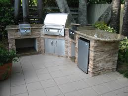 outdoor kitchens pavers pools gibsonton fl