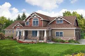 best craftsman house plans 57 best of small prairie style home plans house floor plans