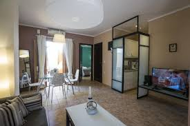 Home Design Gallery Chania by Apartment Horizon Deluxe House Chania Town Greece Booking Com